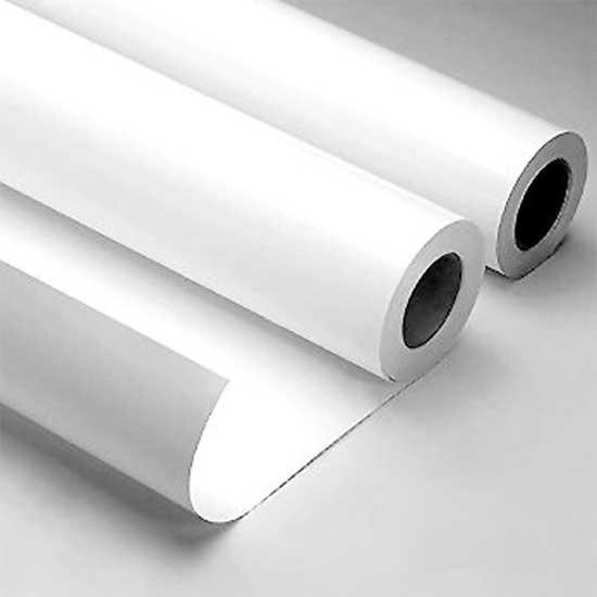 Polimerine-lipni-plevele-polimeriniu-lipduku-gamybai