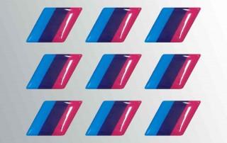 Polimeriniai-lipdukai-ant-automobiliu-Tuning-3-color