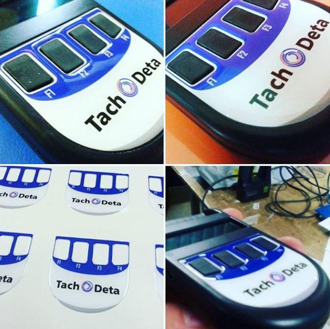 TachDeta-POliemeriniai-lipdukai-Jusu-verslui-prietaisams-produkcijai