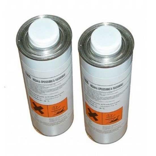 Poliuretanine-derva-polimeriniams-lipdukams-2