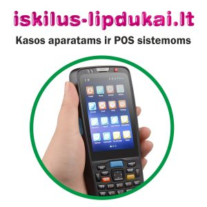Iskilus-3D-lipdukai-POS-sistemoms