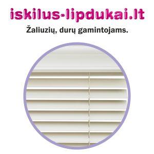 Iskilus-lipdukai-sarvo-durims-zaliuzems