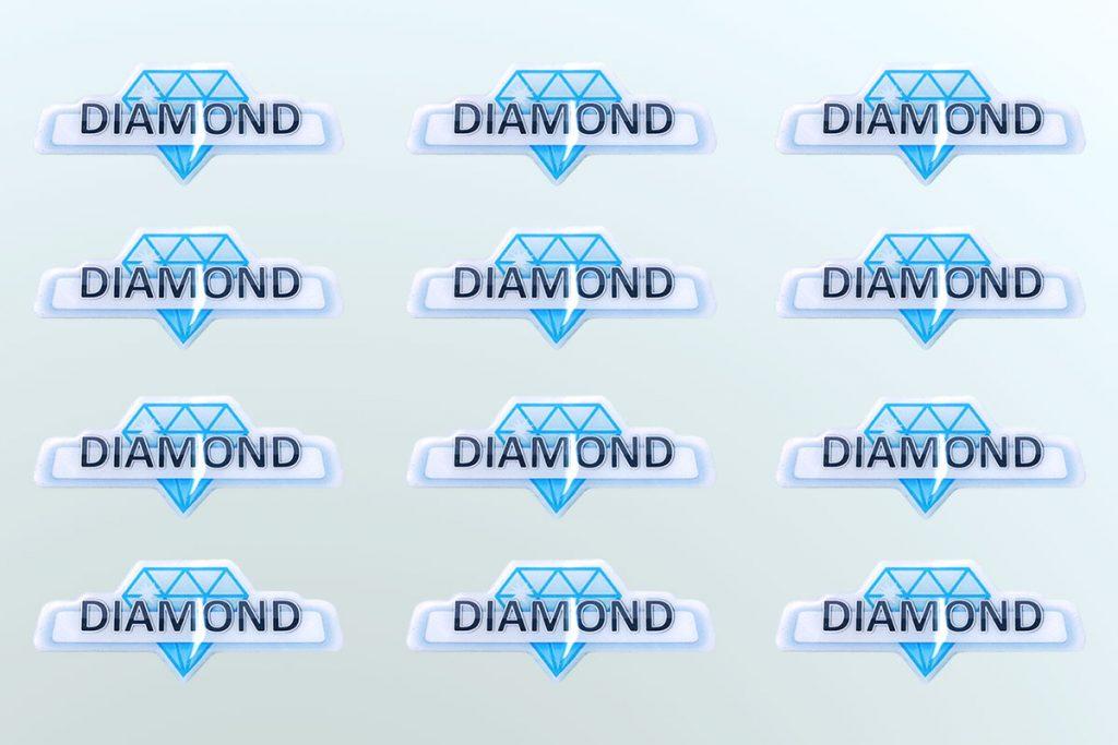 Polimeriniai-lipdukai-DIAMOND-sudetingos-formos