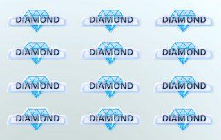 Polimeriniai-lipdukai-DIAMOND-sudetingos-formos.
