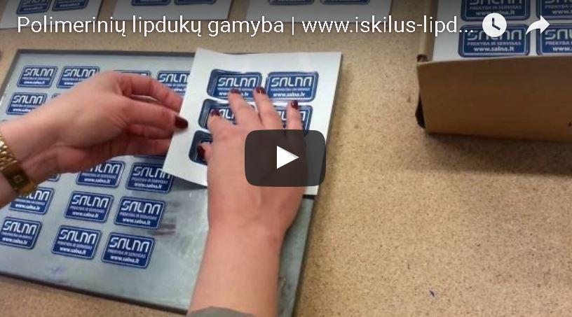 Polimerinių-lipdukų-gamyba-VIDEO