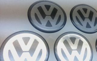 VW-dangteliai-ratlankiams