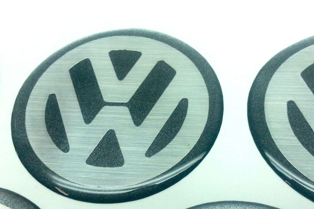 VW-lipdukai-dangteliai-automobilio-ratlankiams
