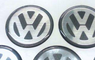 VW-lipdukai-diskams-automobiliui