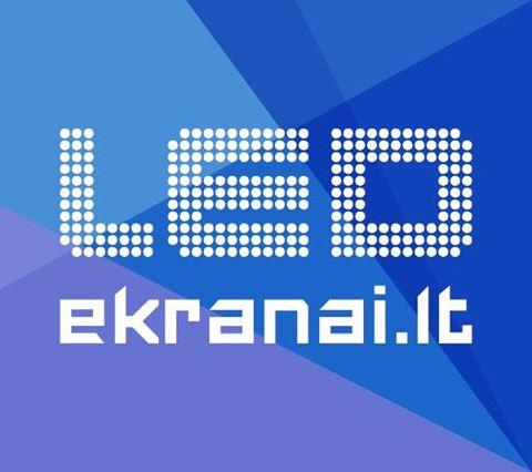 LED-ekranai-square-logo-medium