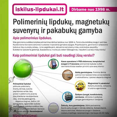 Iskilus-lipdukai-Polimeriniai-lipdukai-Informacijos-lapelis-mob
