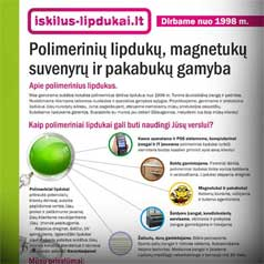 Iskilus-lipdukai-Polimeriniai-lipdukai-Informacijos-lapelis